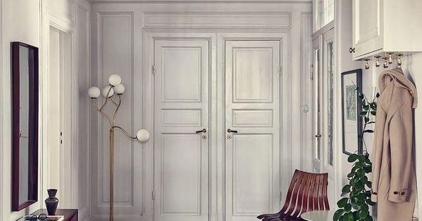 comment choisir une porte d 39 entr e adapt e votre style de d co comment et d co. Black Bedroom Furniture Sets. Home Design Ideas