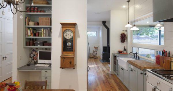 Austin Kitchen Remodel Property Images Design Inspiration