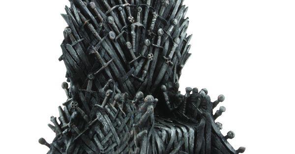 game of thrones uk amazon prime
