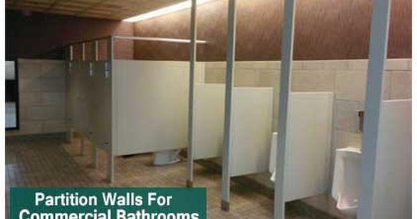 Commercial Bathroom Partition Walls Model Home Design Ideas Inspiration Commercial Bathroom Partition Walls Model