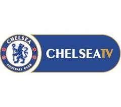 watch chelsea tv live online free