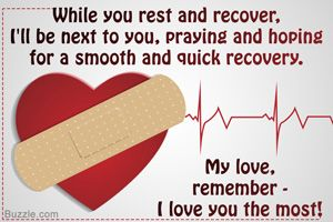 Get Well Soon Message For Boyfriend Get Well Soon Messages Message For Boyfriend Birthday Message For Boyfriend