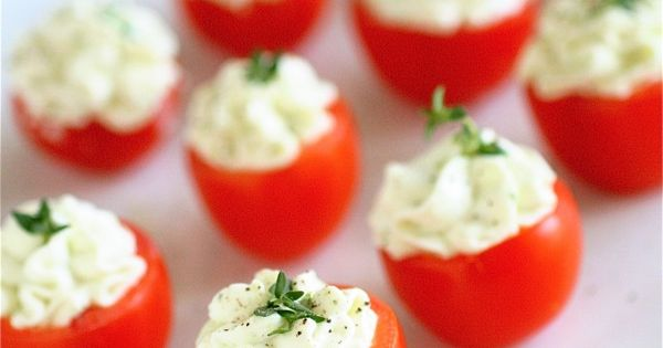 Cherry tomatoes, Tomatoes and Cherries on Pinterest