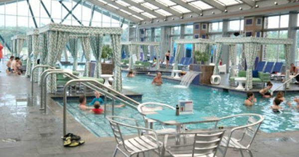 Having Fun At Mount Airy Casino Resort Mount Airy Casino Casino Resort Mount Airy