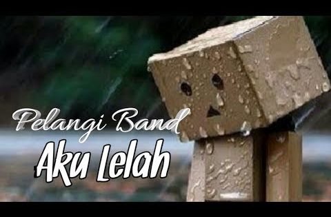 Pin Oleh Henny Indah Di Tempat Untuk Dikunjungi Cinta Adalah Lagu Cinta Lagu