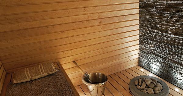 sauna beleuchtung badetempel pinterest saunas beleuchtung und hausbau. Black Bedroom Furniture Sets. Home Design Ideas