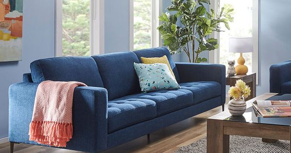 Finlay 3 Seater Sofa Sofas Sofas Armchairs Categories Fantastic Furniture Sofa 3 Seater Sofa Sofa Armchair