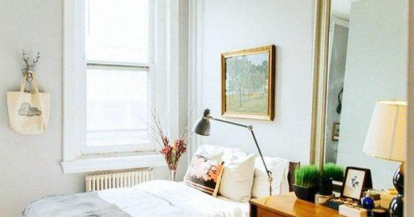 Kleine schlafzimmer einrichten tipps ~ Übersicht Traum Schlafzimmer