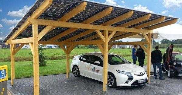 23++ Solar zum selber bauen Trends