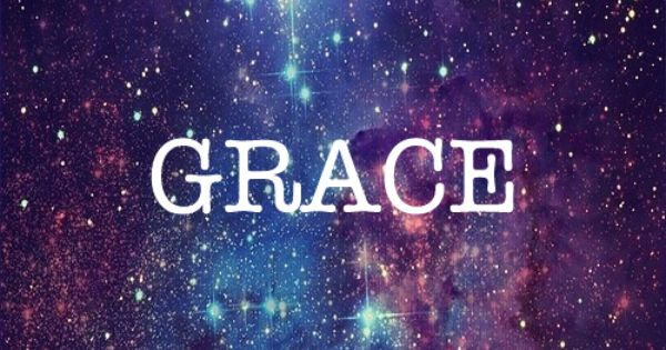 Grace Names With Meaning Luna Name Meaning Luna Name