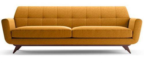 Mid Century Modern Furniture Manu Tailer Joybird Furniture