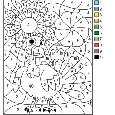 Top 10 Free Printable Disney Thanksgiving Coloring Pages Online Thanksgiving Coloring Pages Thanksgiving Kids Thanksgiving Color
