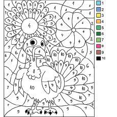 Top 10 Free Printable Disney Thanksgiving Coloring Pages Online Thanksgiving Coloring Pages Thanksgiving Kids Free Coloring Pages