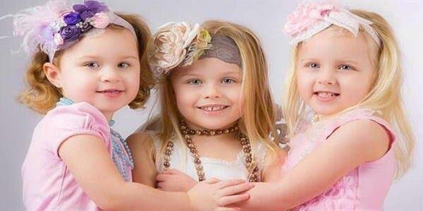 أسماء بنات إسلامية نادرة موقع مصري In 2021 Flower Girl Dresses Name Of Girls Girl