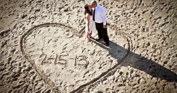 Beach Wedding Ideas On A Budget Intimate Wedding With