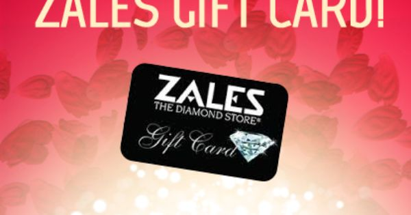 zales valentine's day sale