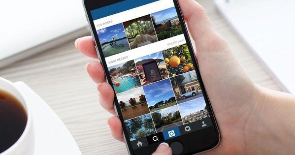 Instagram Hesap Silme Kapatma Instagram Hesabini Kalici Silme 2018 Instagram Haber Android