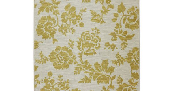 American Rug Craftsmen Naples Freemont Sunset Pale Yellow Area Rug Reviews Wayfair Yellow Area Rugs Area Rugs Mohawk Home