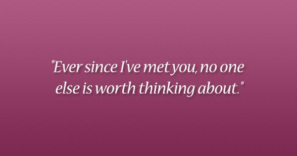 33 Cute Boyfriend Quotes Which Are Lovely (or best friend ...