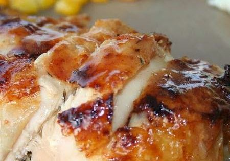 baked chicken drumsticks the best baked world s best baked chicken ...