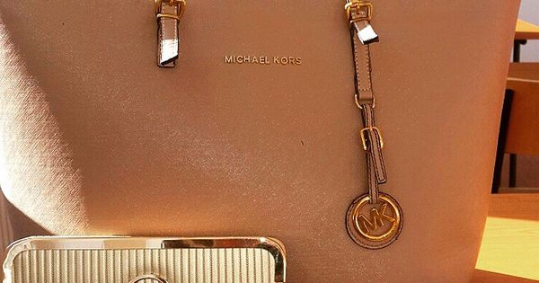 Cheap Michael Kors Amazing Sale Discount