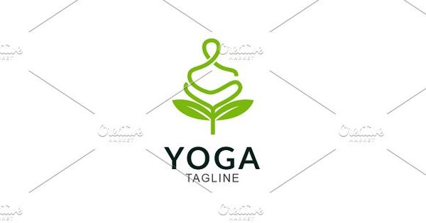 Yoga Nature by GoldenCreative