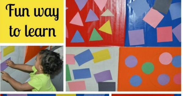What Do You Know: Should Learning Be Easy and Fun?