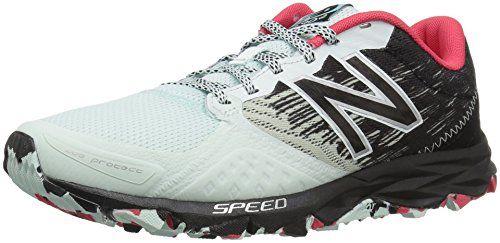 690v2 Trail Running Shoes