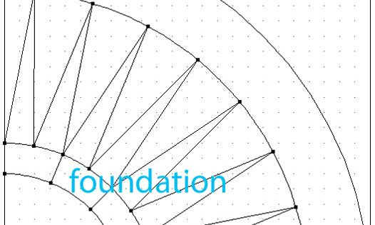 foundation piecing patterns free printables