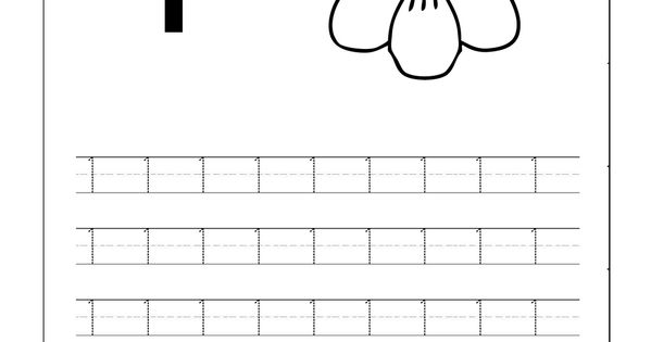 writing lesson plans for kindergarten Cursive writing : handwriting worksheets and cursive writing practice activities, worksheets, printables, and lesson plans kindergarten activities and.