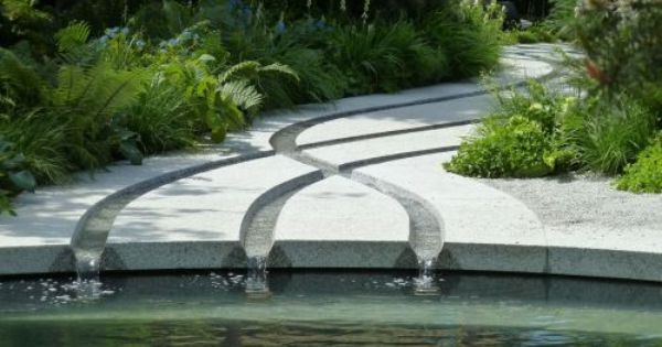 tom hoblyn u0026 39 s garden inspired by childhood memories of cornwall  beautiful informal plantings of