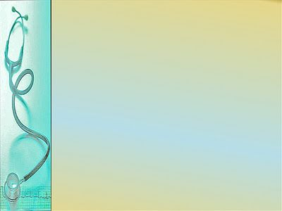Nurses Wallpaper Design :
