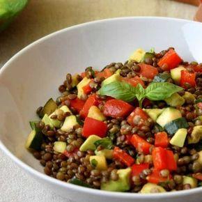 Idée Repas Minceur GRATUIT) Planning de repas minceur élaboré par une diététicienne