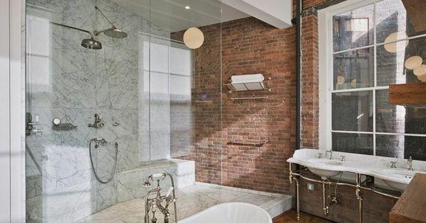 10++ Infiltration d eau mur salle de bain ideas in 2021