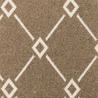 Carpet Bloomsburg Carpet Bloomsburg Carpet Grey Carpet Carpet