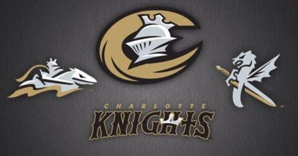 Man Cave Johnson City Tn : Minor league promos on charlotte knights