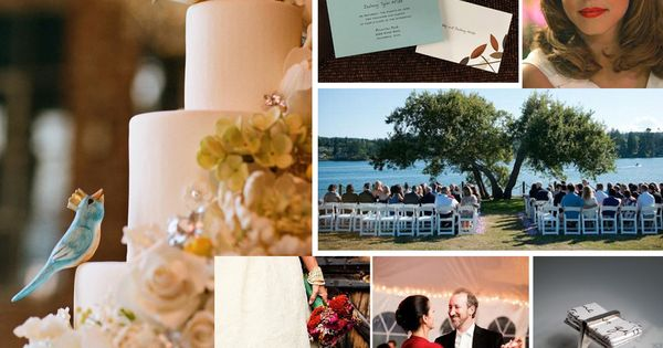 wedding ideas notebook the notebook wedding inspiration surprisingly some 28265