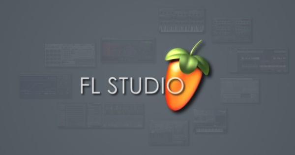 Introduction To Fl Studio Http Www Advice Space Ph 2012 06 17 Introduction To Fl Studio Studio Digital Audio Workstation Best Music Production Software