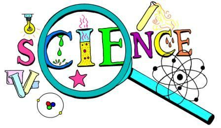 Science Clipart Clipartion Com Science Resources Science Topics Science Apps