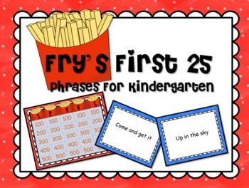 Pin By Tiny Toes On First Grade Teaching Ideas Sight Word Fun Multisyllabic Words Fry Word List Activities