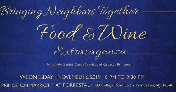 Glen Eagle Is A Proud Sponsor Of Bringing Neighbors Together A