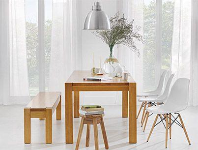 Mesa De Jantar Cadeiras Sala De Jantar Cadeiras Para Sala