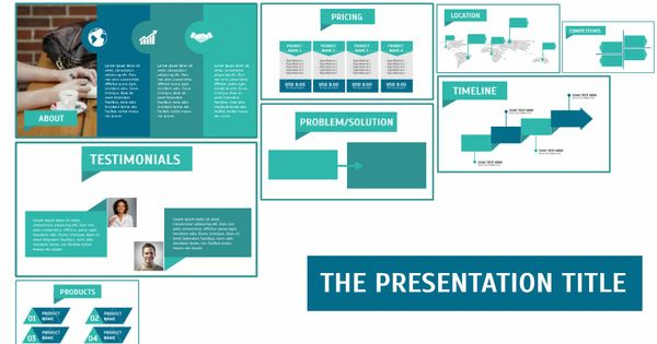 download prezi next presentation