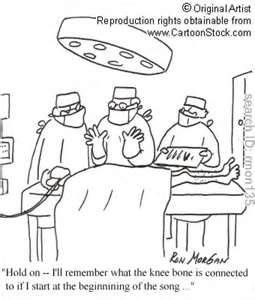 Pin On Hospital Life