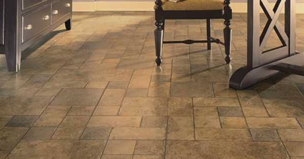 home decorators collection tuscan stone bronze tuscan bronze dupont floor designs 13473
