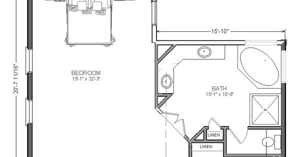 Master Suite Plans Master Bedroom Addition Suite With Prices Extensions Simply House