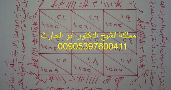 لزيادة الربح في البورصة والمحل التجاري وجلب المال والرزق Temple Tattoo Books Free Download Pdf Old Egypt