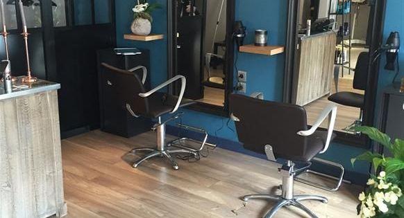11++ Salon de coiffure rouen le dernier