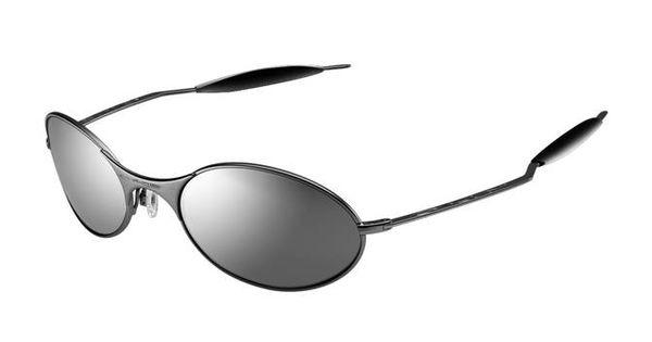 Oakley E Wire Sunglasses