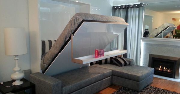 smartest way to have hide bed sofa for studio apartment Beds for Studio Apartments Sofa Bed Studio Apartment